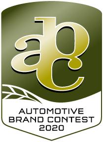 Adria Automotive Brand Contest 2020