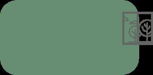 Adria Nature Logo