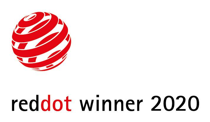 Adria Reddot Winner 2020