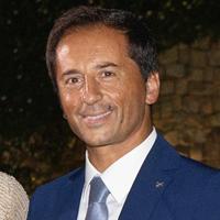 Francesco Forcina