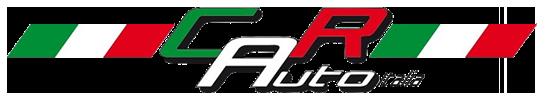 Car Auto Italia