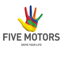 Fivemotors