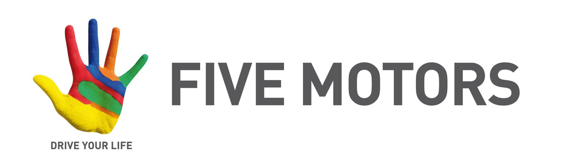 Five Motors Srl