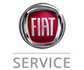 FiatService-logo