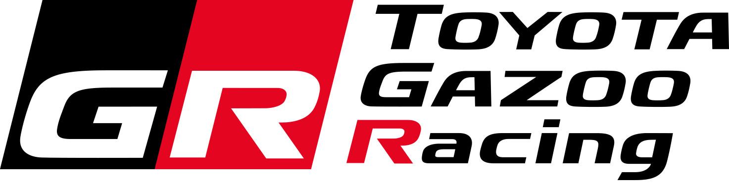 LogoGazooRacing-logo