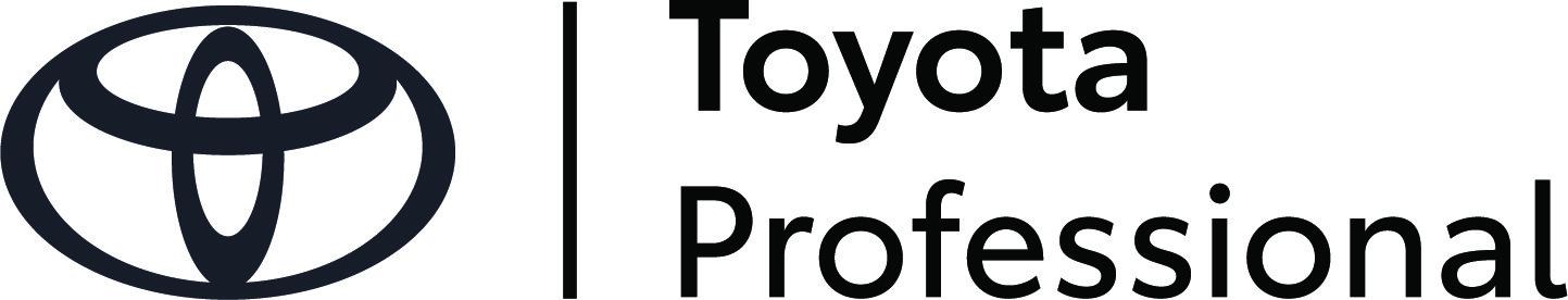 logoToyotaProfessional-logo