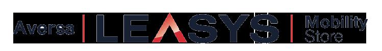 LEASYS-logo