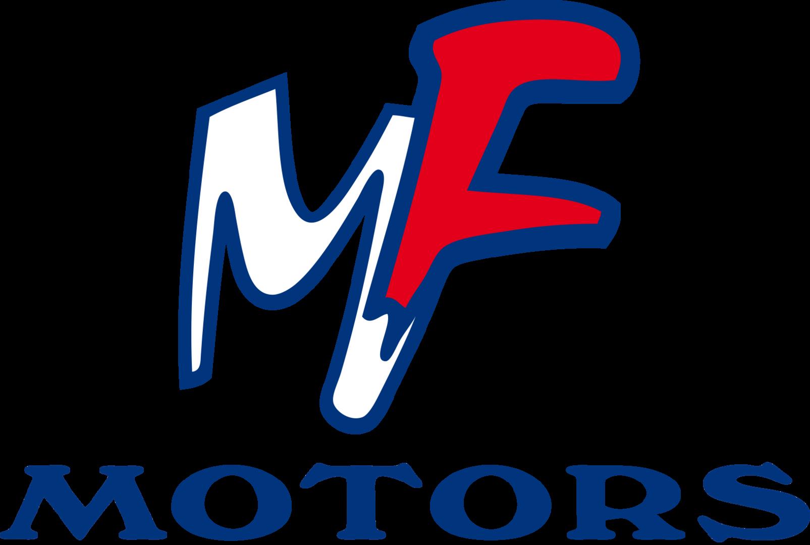 M.F. Motors & C. Srl