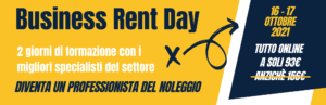 Business Rent Day