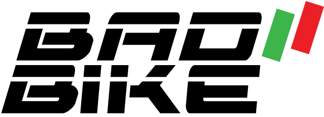badbike-logo