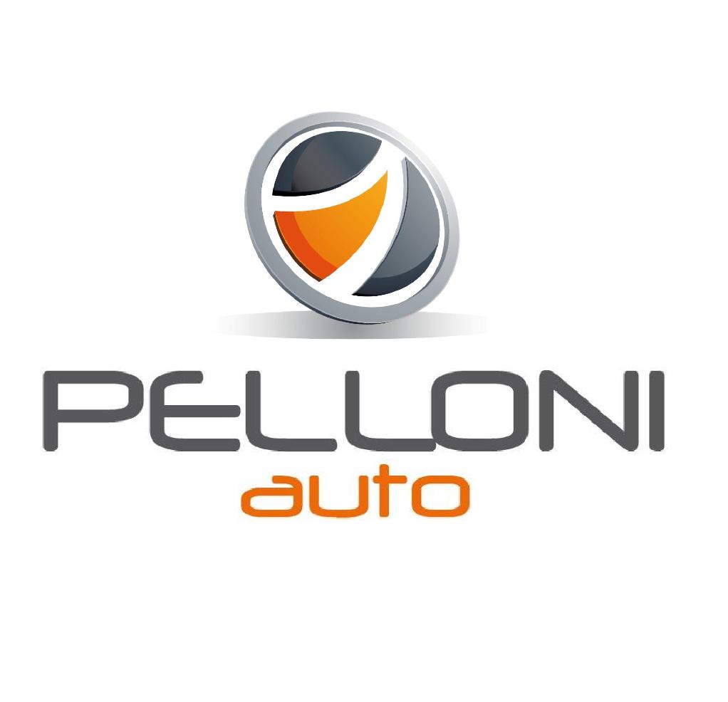 Pelloni Auto