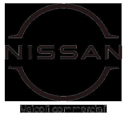 /Nissan_commerciali_2020-logo